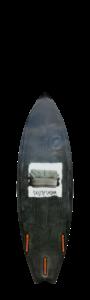 stationary surfing
