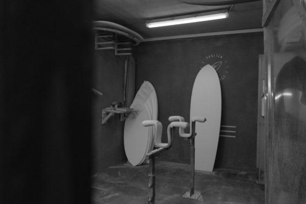 surfgarage_b&w_2